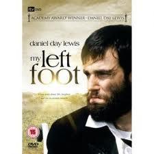 left foot2