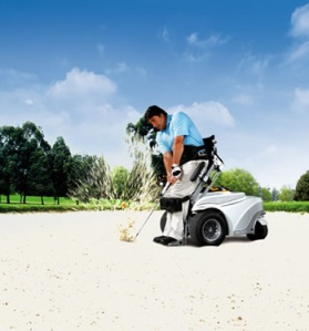 paragolfer-home-page