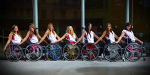 slider_wheelchairs_colors