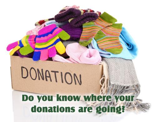 donation6