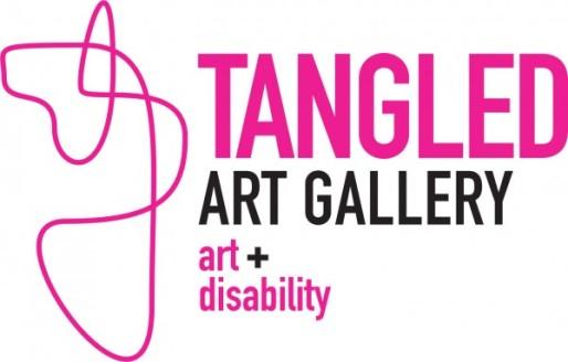 TANGLED_GALLERY_Logo_v2_hires-600x383.jpg